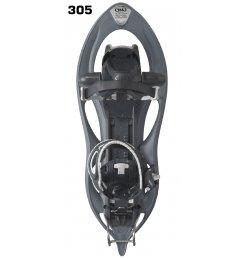Raquettes à neige 305 Pioneer