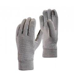 Sous-gants Lightweight Whool Tech