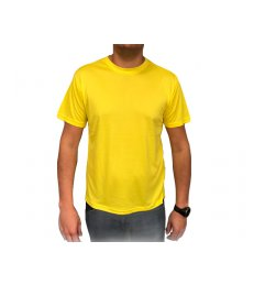 Tee-Shirt RESPIRANT TECHNIQUE EXTREME