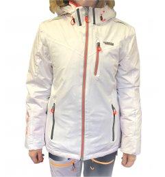 Veste de ski femme Antartica