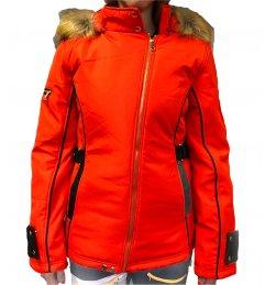 Veste ski femme Adria