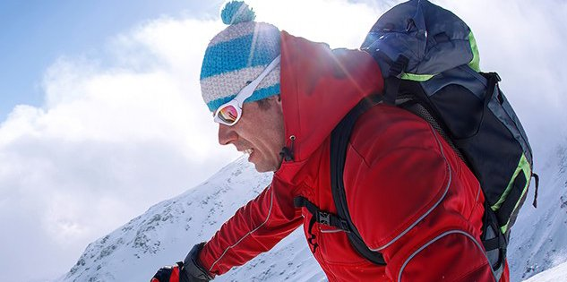 Protection skis housse skis et snowboard technique extrme for Housse ski roulette