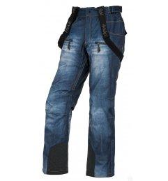 Pantalon de ski DENIMO