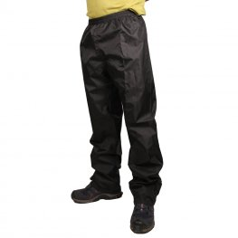 Pantalon technique Mac in a sac pant