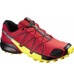Chaussure running Speedcross 4